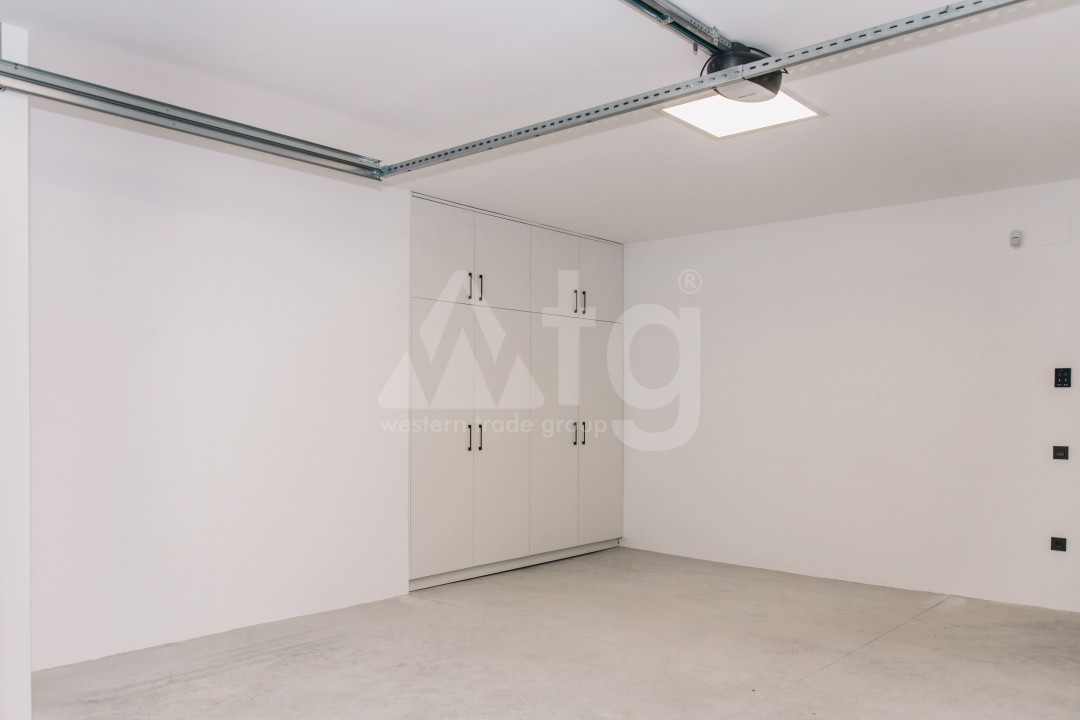 3 bedroom Villa in Rojales - BL7791 - 44