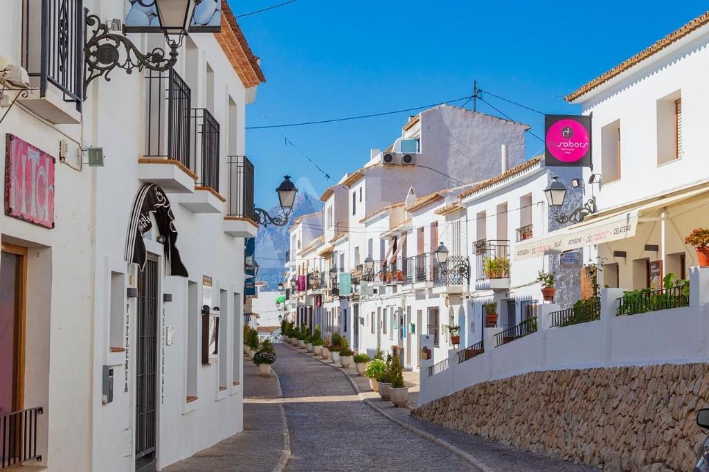 3 bedroom Villa in Rojales  - GV8183 - 34