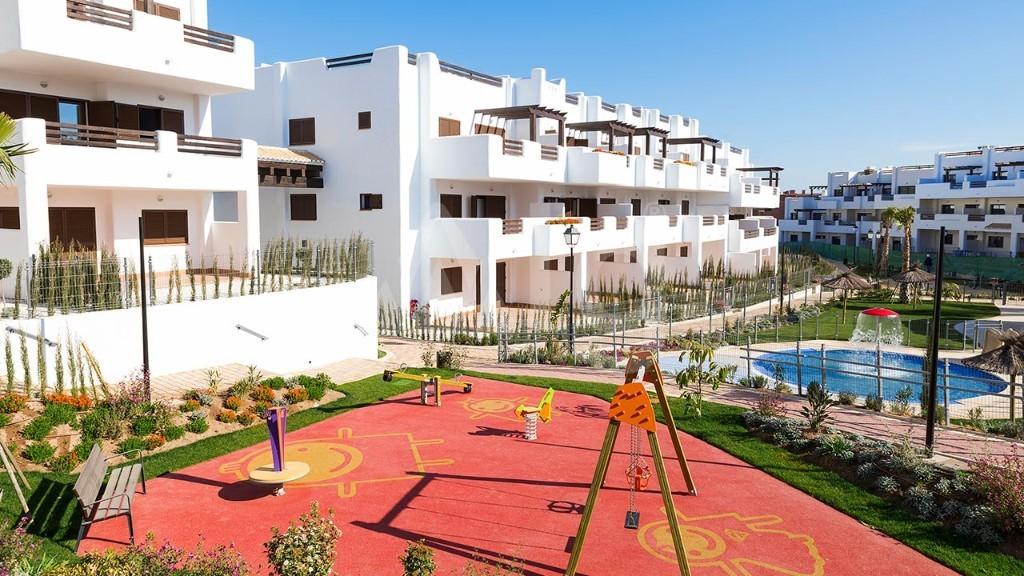 3 bedroom Villa in Rojales - GV8203 - 15