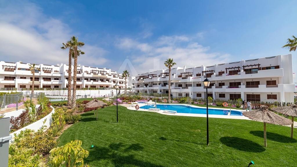 3 bedroom Villa in Rojales - GV8203 - 4