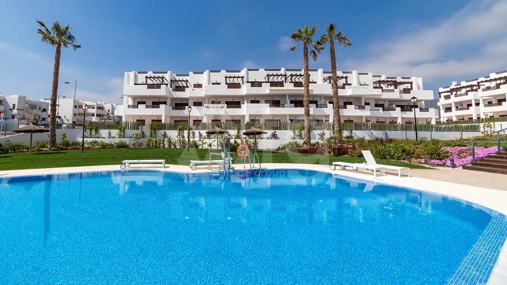3 bedroom Villa in Rojales - GV8203 - 5