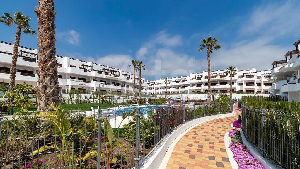 3 bedroom Villa in Rojales - GV8203 - 8