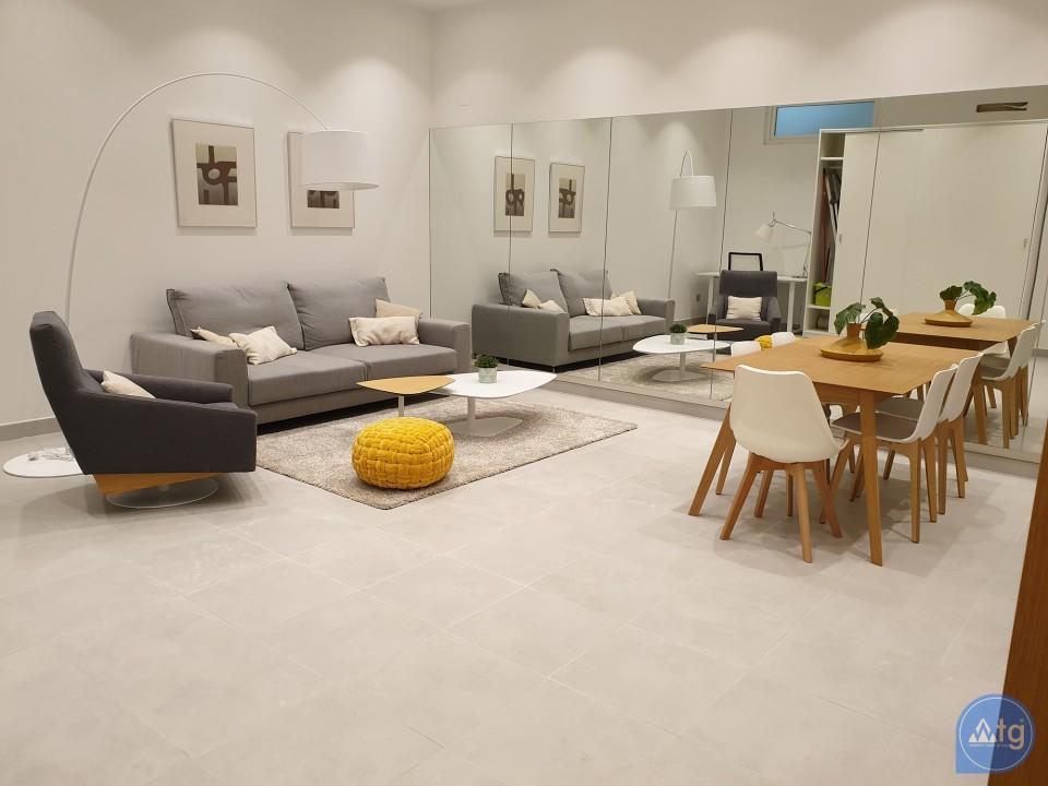 3 bedroom Villa in Rojales  - SDR1117652 - 12