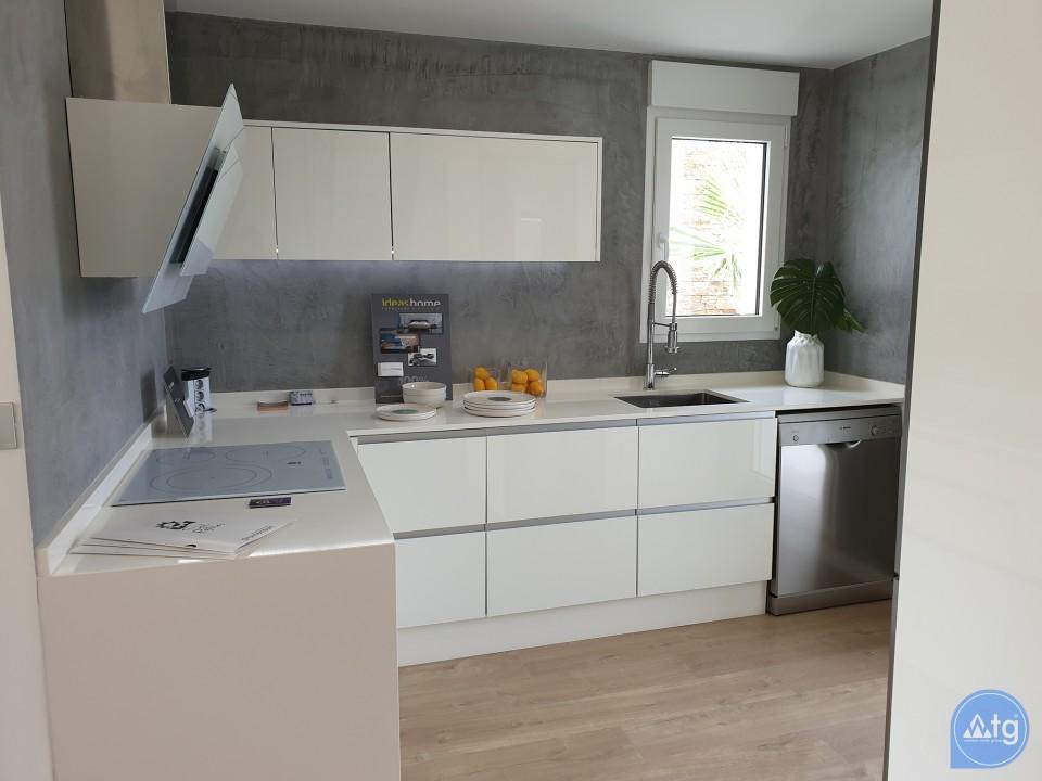3 bedroom Villa in Rojales  - SDR1117652 - 13