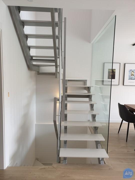 3 bedroom Villa in Rojales  - SDR1117652 - 16