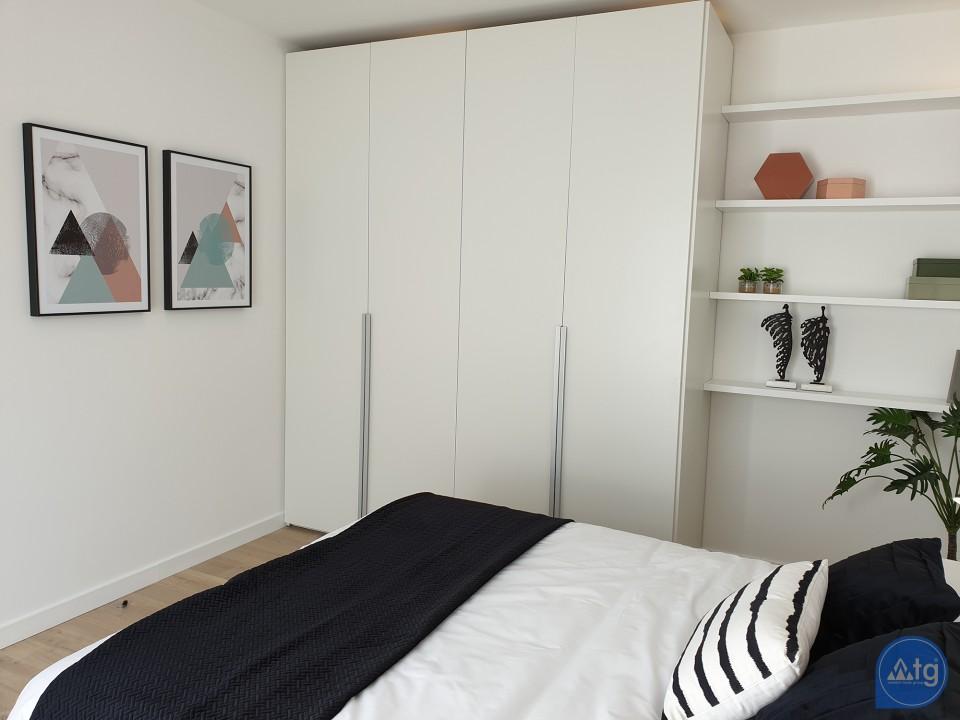 3 bedroom Villa in Rojales  - SDR1117652 - 17
