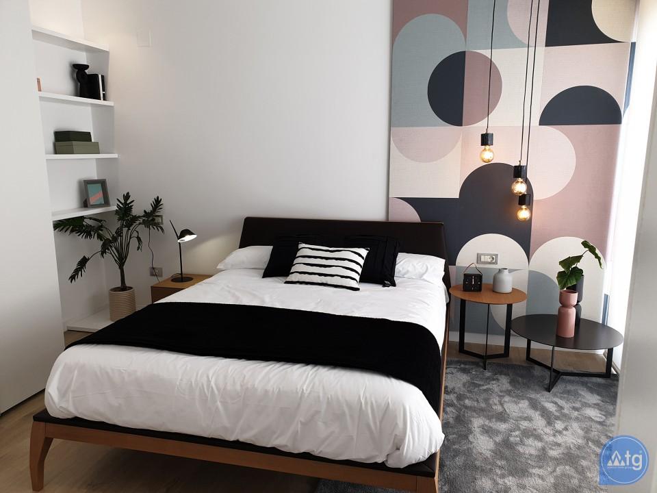 3 bedroom Villa in Rojales  - SDR1117652 - 18