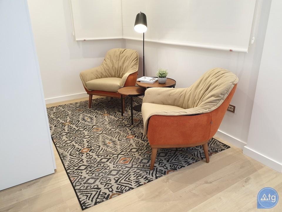3 bedroom Villa in Rojales  - SDR1117652 - 19