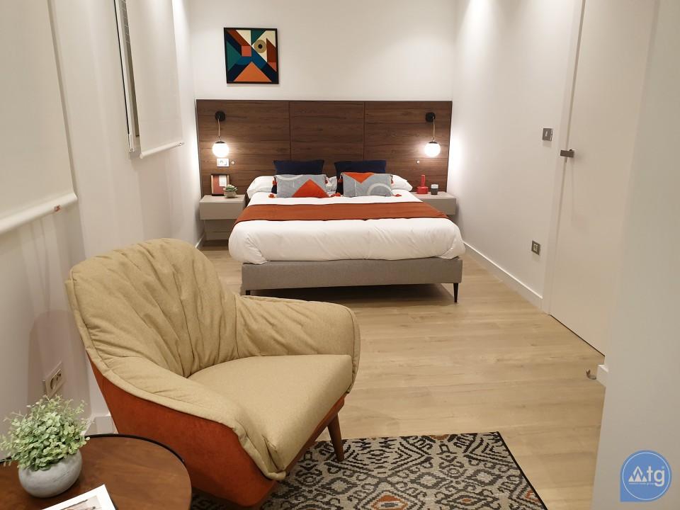 3 bedroom Villa in Rojales  - SDR1117652 - 20