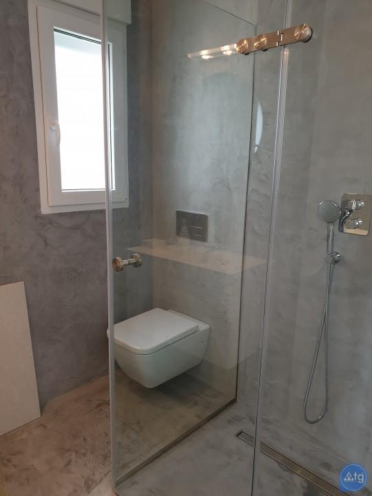 3 bedroom Villa in Rojales  - SDR1117652 - 23