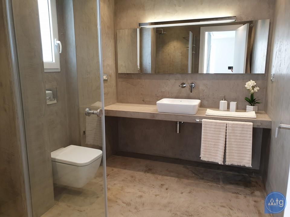 3 bedroom Villa in Rojales  - SDR1117652 - 24