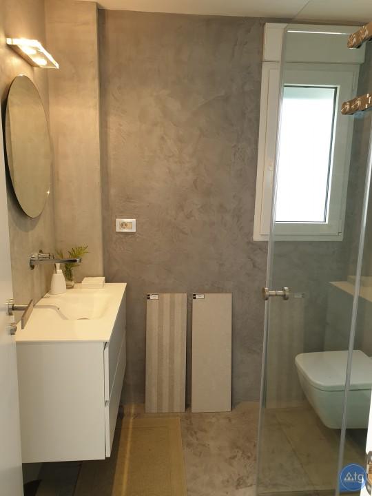 3 bedroom Villa in Rojales  - SDR1117652 - 25