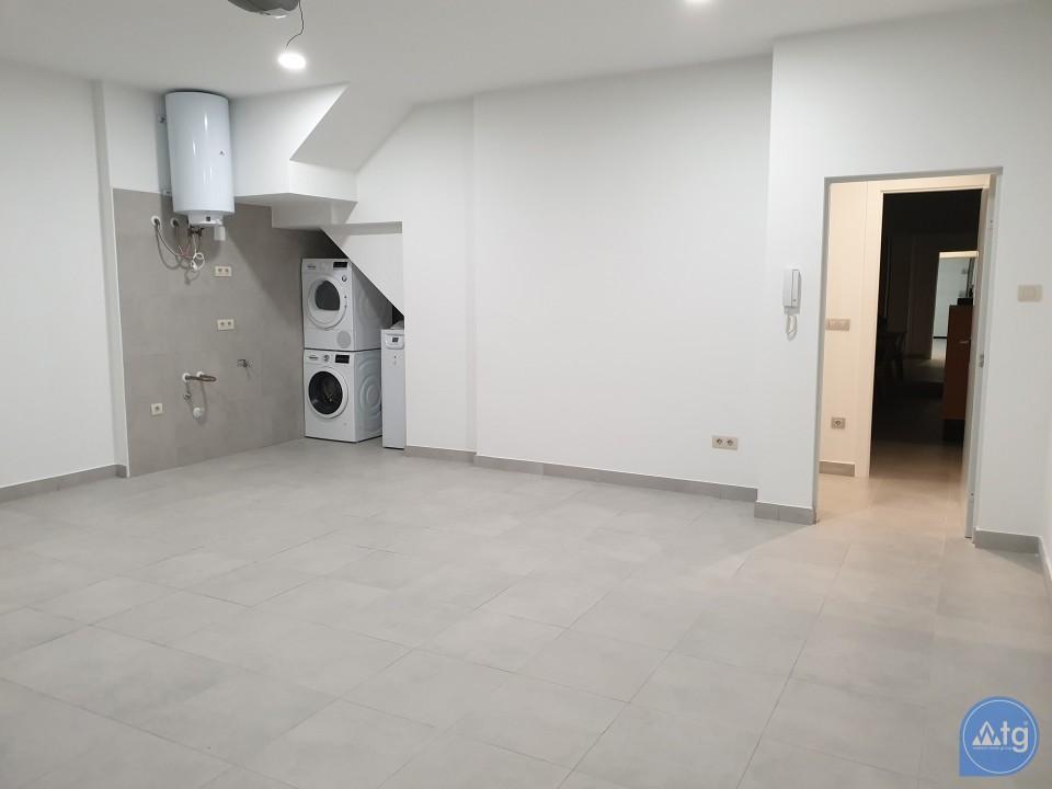 3 bedroom Villa in Rojales  - SDR1117652 - 26