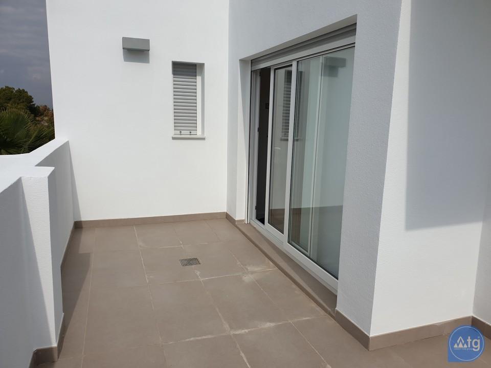 3 bedroom Villa in Rojales  - SDR1117652 - 30