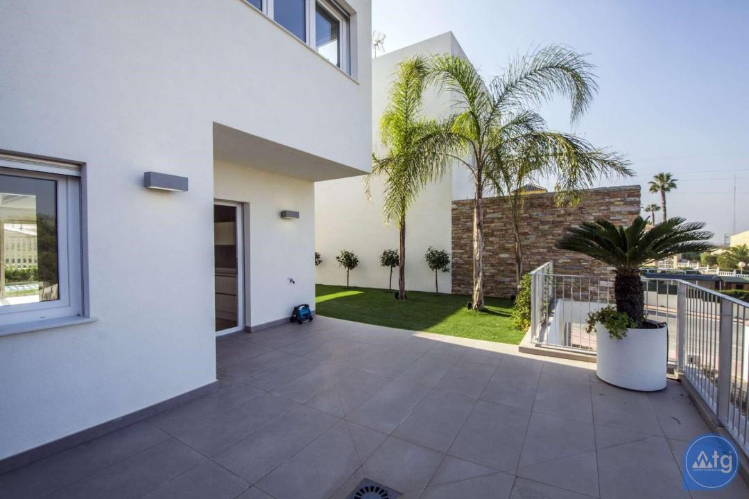 3 bedroom Villa in Rojales  - SDR1117652 - 32