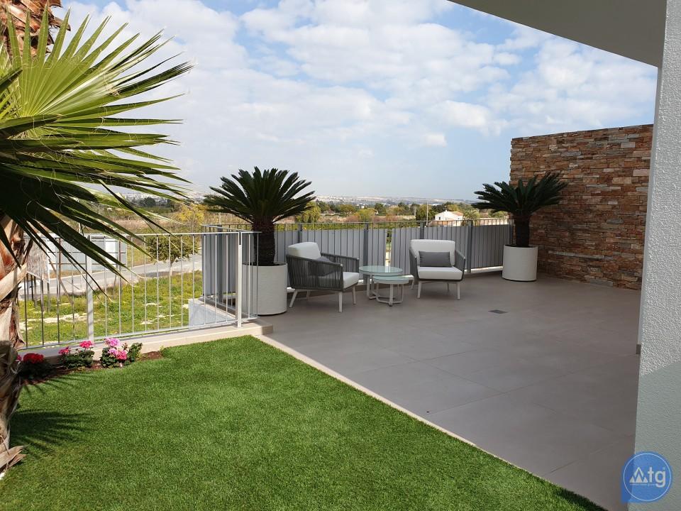 3 bedroom Villa in Rojales  - SDR1117652 - 33