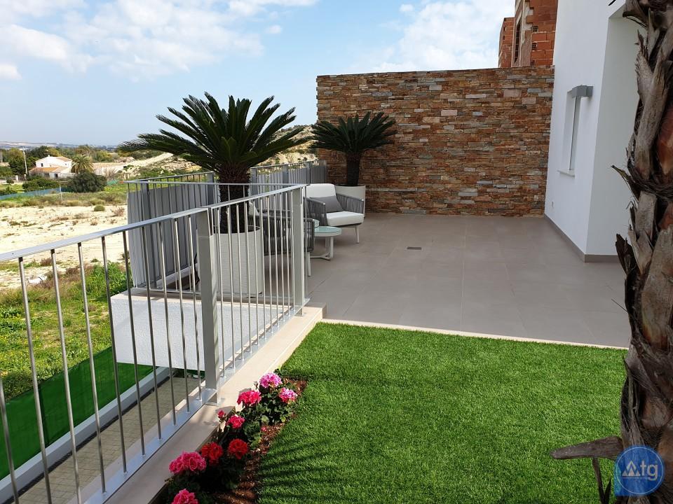 3 bedroom Villa in Rojales  - SDR1117652 - 34