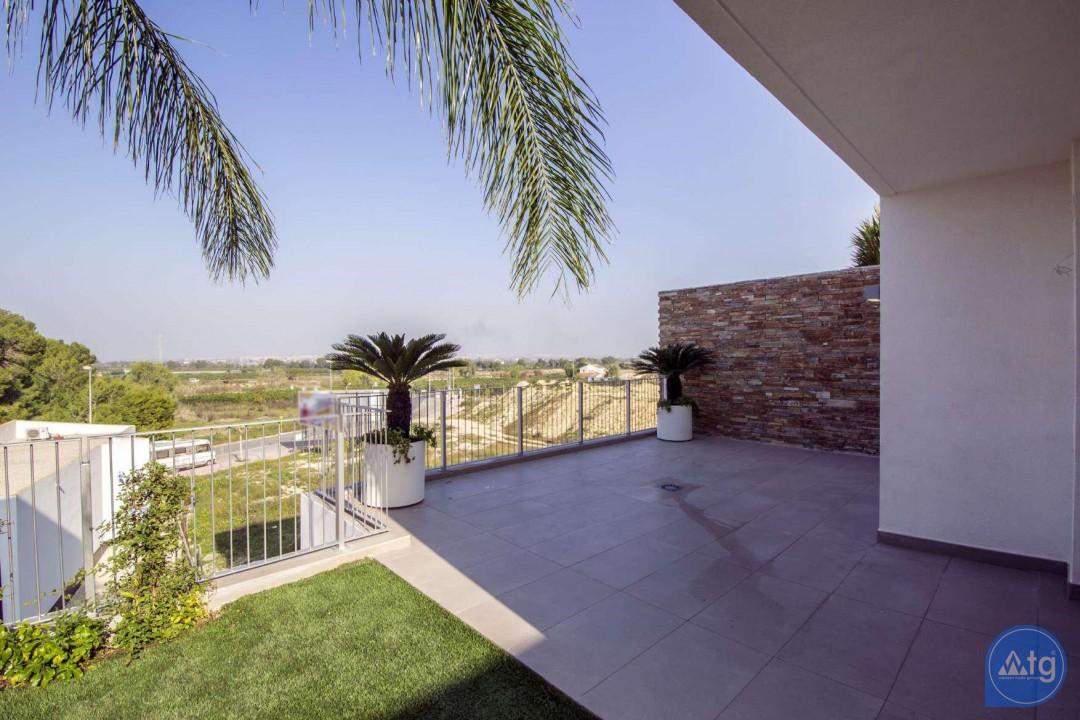 3 bedroom Villa in Rojales  - SDR1117652 - 35