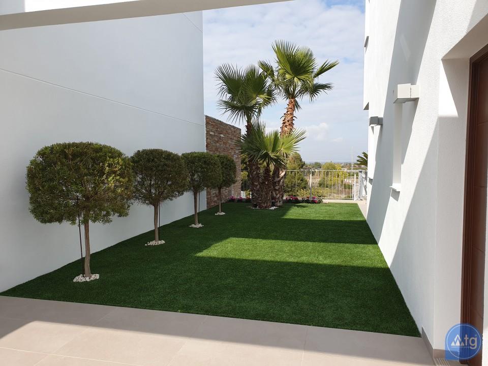 3 bedroom Villa in Rojales  - SDR1117652 - 36