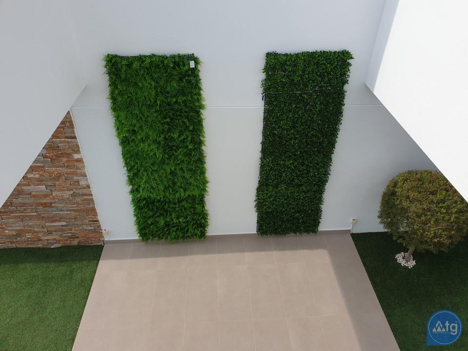 3 bedroom Villa in Rojales  - SDR1117652 - 37