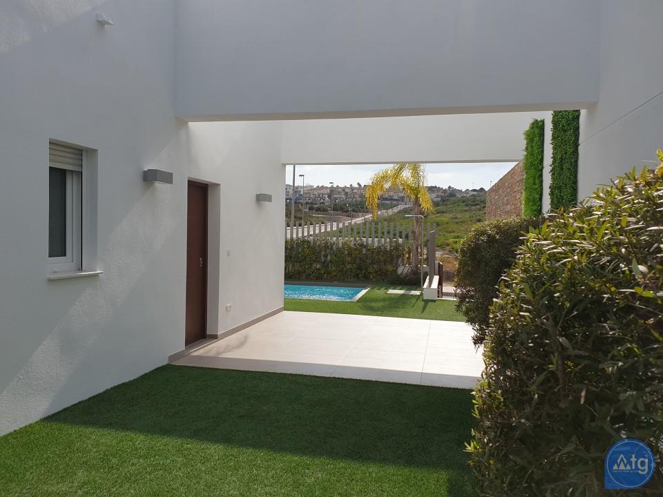 3 bedroom Villa in Rojales  - SDR1117652 - 38