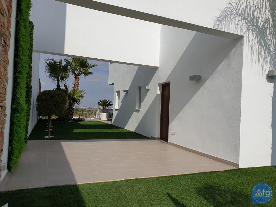 3 bedroom Villa in Rojales  - SDR1117652 - 39