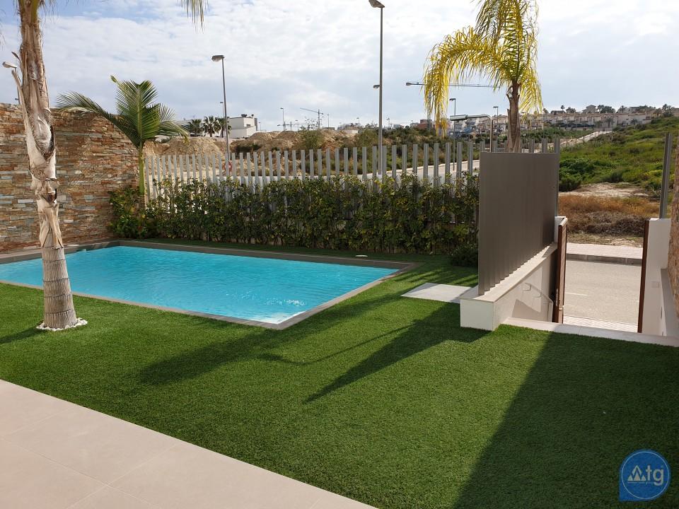 3 bedroom Villa in Rojales  - SDR1117652 - 4