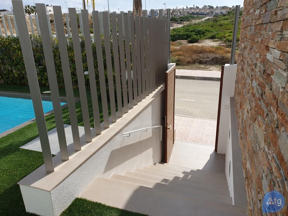 3 bedroom Villa in Rojales  - SDR1117652 - 40