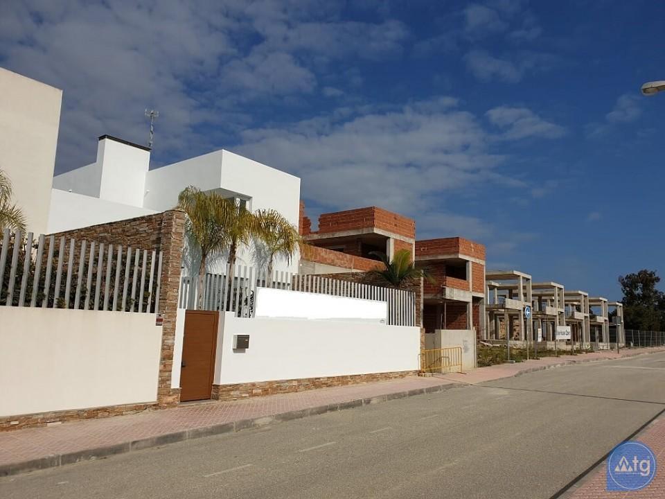 3 bedroom Villa in Rojales  - SDR1117652 - 41