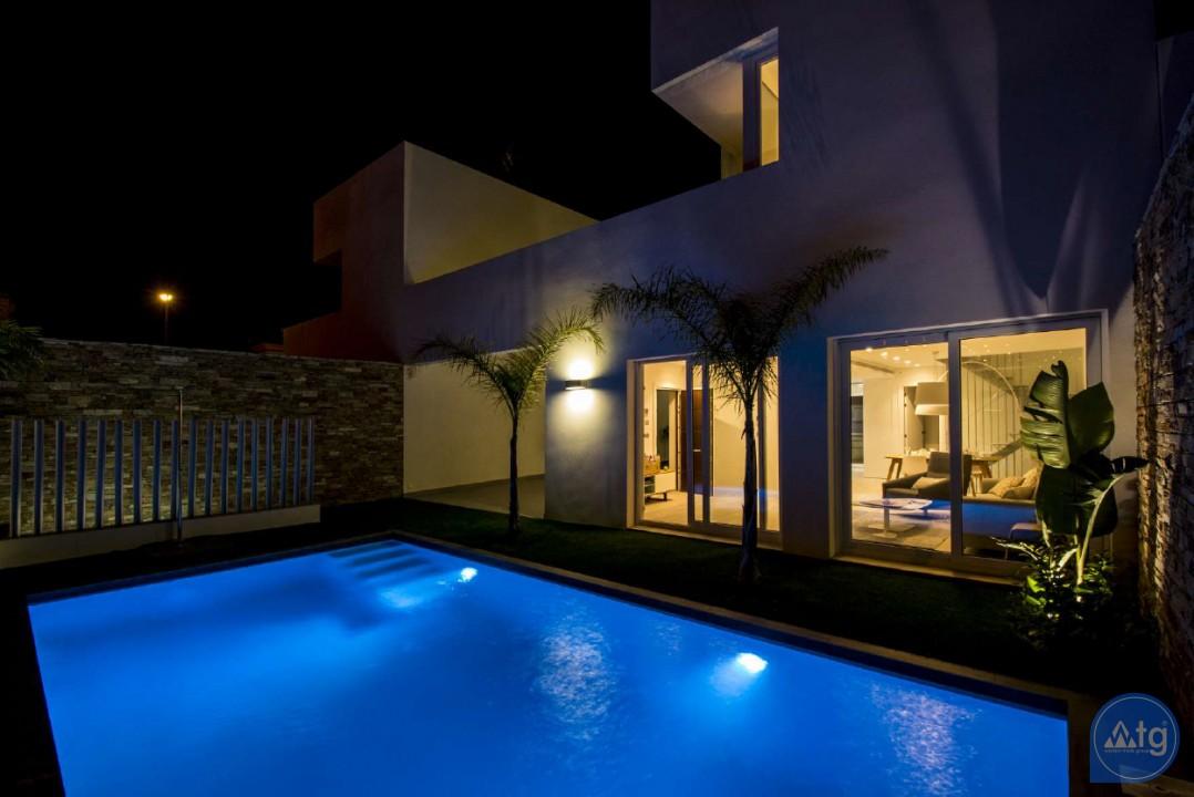 3 bedroom Villa in Rojales  - SDR1117652 - 5
