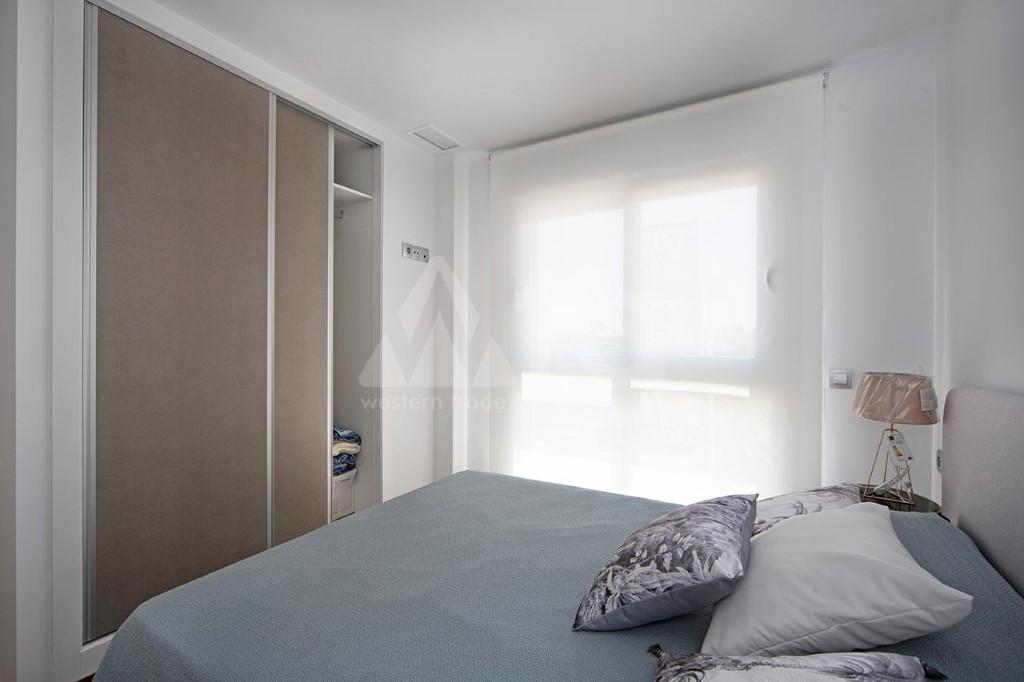 3 bedroom Villa in Rojales - YH7759 - 10
