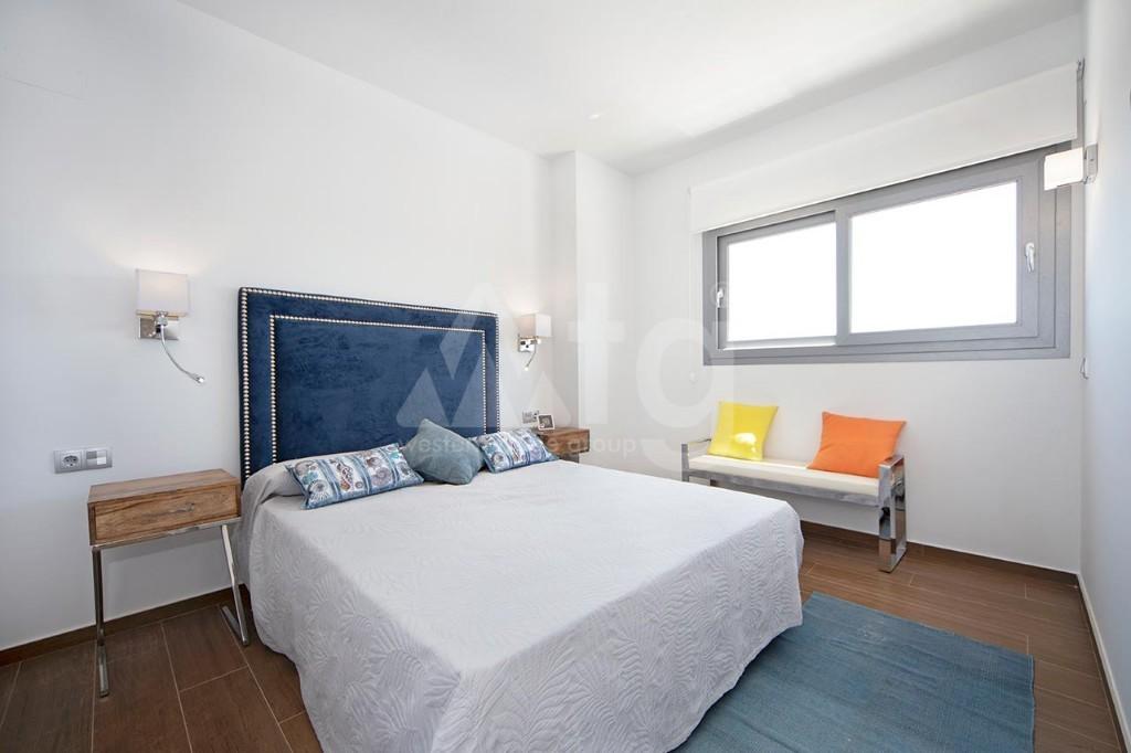 3 bedroom Villa in Rojales - YH7759 - 11