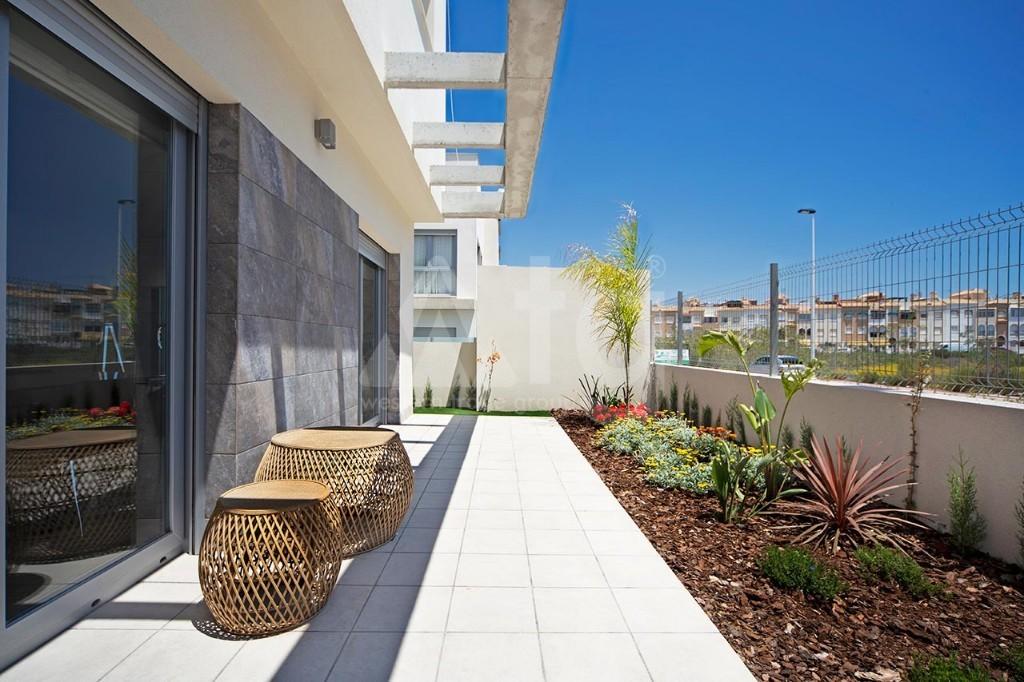 3 bedroom Villa in Rojales - YH7759 - 5
