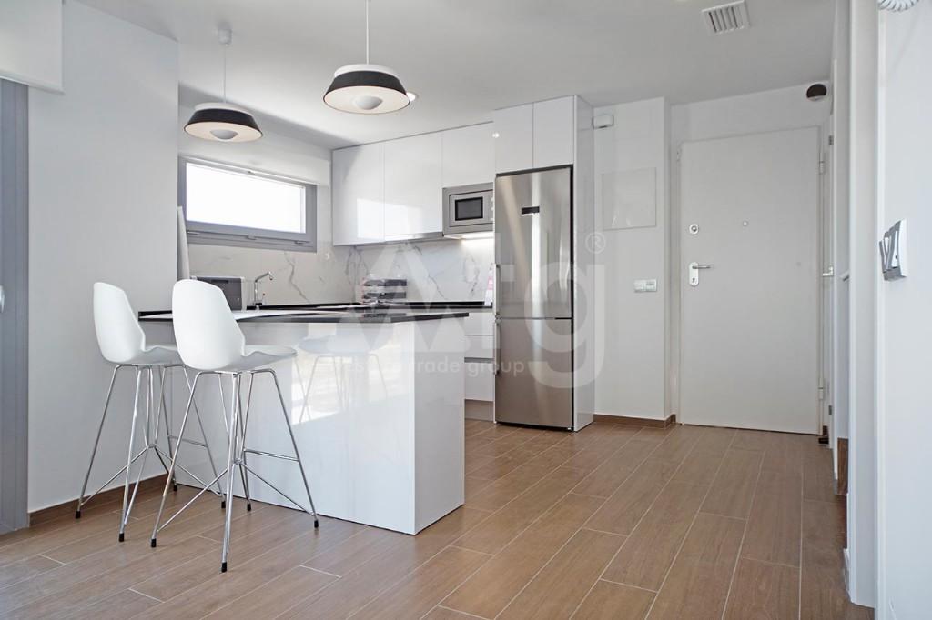 3 bedroom Villa in Rojales - YH7759 - 6
