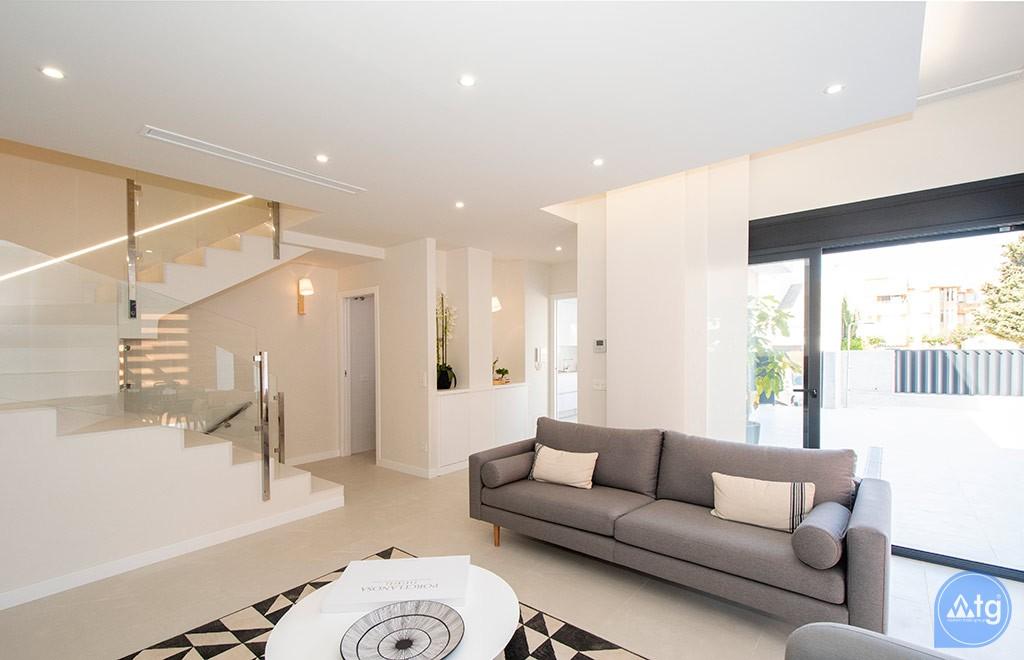 3 bedroom Villa in San Javier  - OI114608 - 10