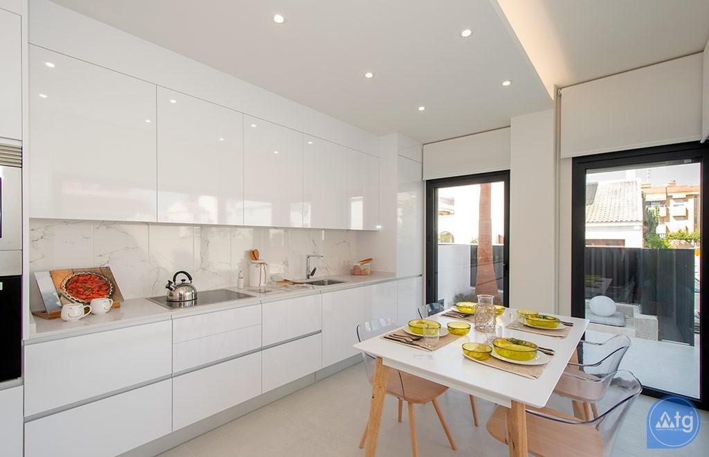 3 bedroom Villa in San Javier  - OI114608 - 12