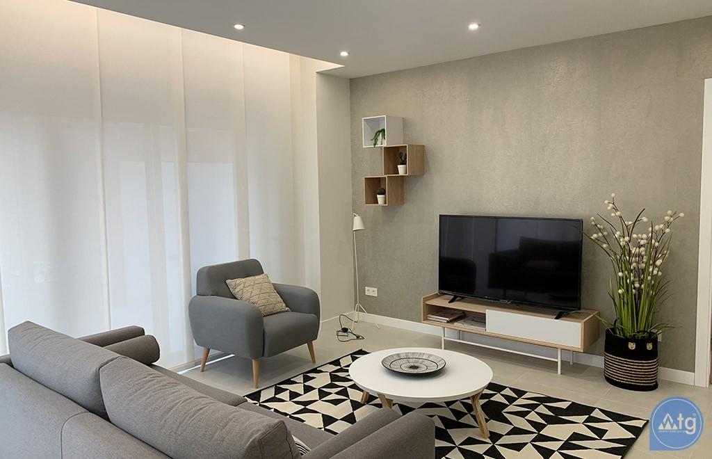 3 bedroom Villa in San Javier  - OI114608 - 21