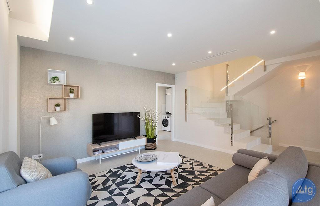 3 bedroom Villa in San Javier  - OI114608 - 22