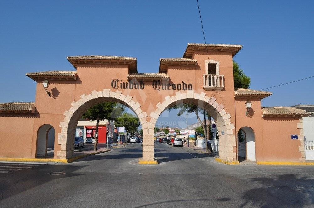 4 bedroom Villa in San Javier  - UR116637 - 7