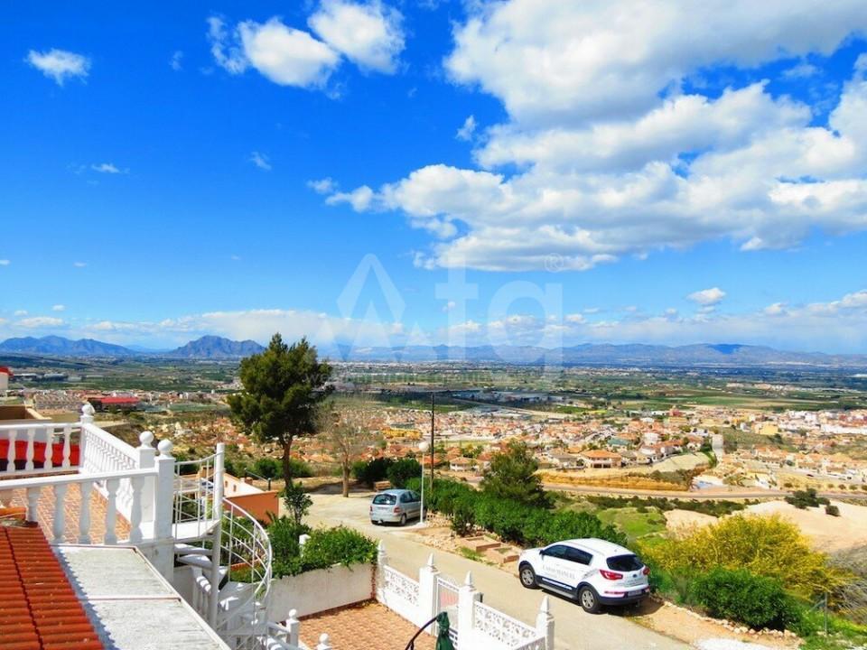 4 bedroom Villa in San Javier  - UR116637 - 8
