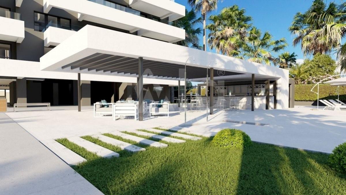 3 bedroom Villa in San Miguel de Salinas  - FS115245 - 13