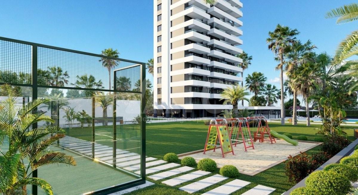3 bedroom Villa in San Miguel de Salinas  - FS115245 - 17