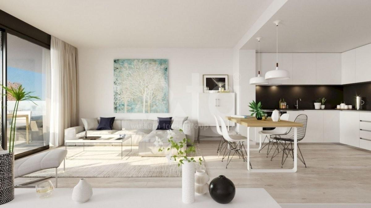 3 bedroom Villa in San Miguel de Salinas  - FS115245 - 4