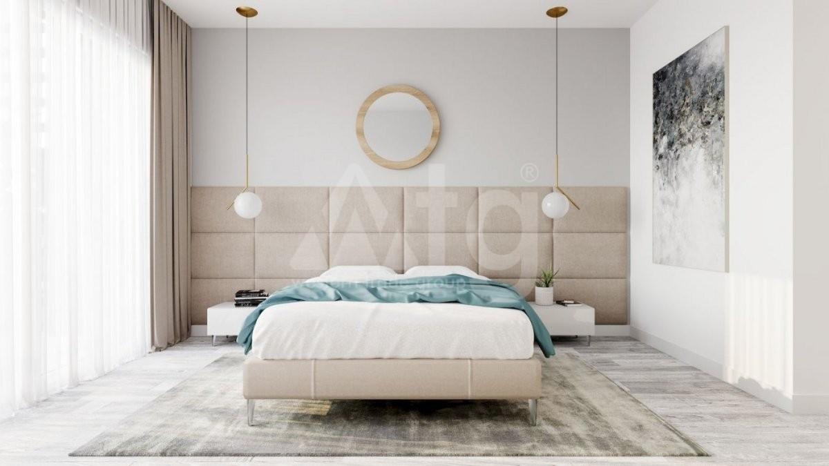 3 bedroom Villa in San Miguel de Salinas  - FS115245 - 6