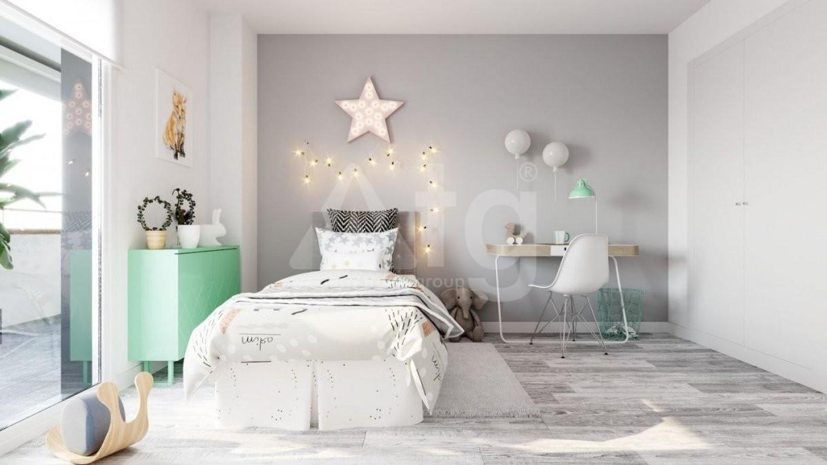 3 bedroom Villa in San Miguel de Salinas  - FS115245 - 7