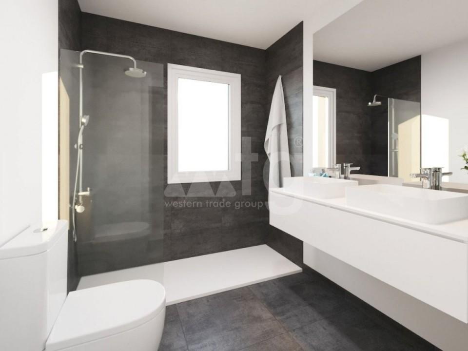 3 bedroom Villa in San Miguel de Salinas  - FS115245 - 9