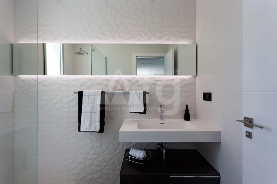 3 bedroom Villa in San Miguel de Salinas  - FS115248 - 11