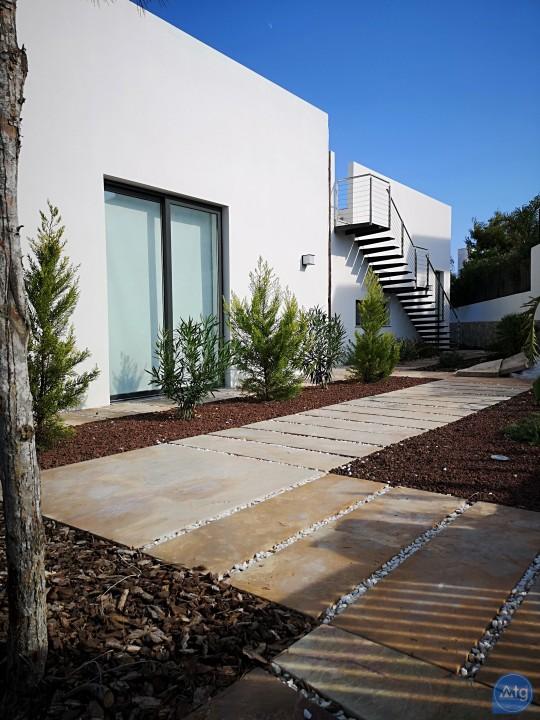 3 bedroom Villa in San Miguel de Salinas  - FS115248 - 13