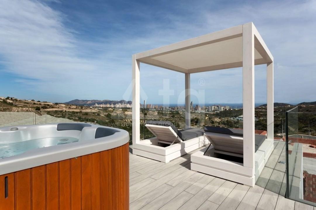 3 bedroom Villa in San Miguel de Salinas  - FS115248 - 15