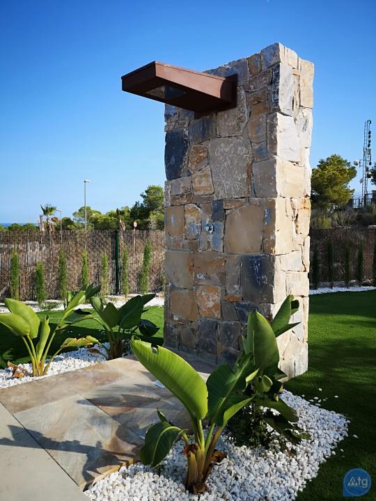 3 bedroom Villa in San Miguel de Salinas  - FS115248 - 23